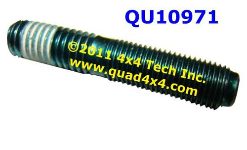 QU10971 New Process Transfer Case Mounting Stud for Dodge Ram