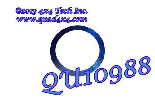 """QU10988 0.010"""" SHIM"""