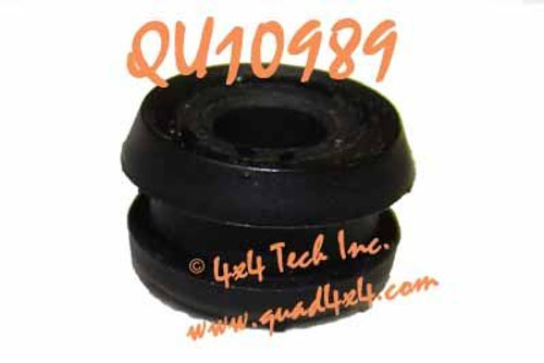 QU10989 SHIFT LINKAGE GROMMET