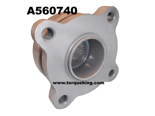 A560740 13-18 PINION FLANGE