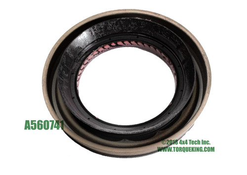 "A560741 Pinion Seal 2013-2018 AAM 11.8"", 11.5"" Rear Axles"