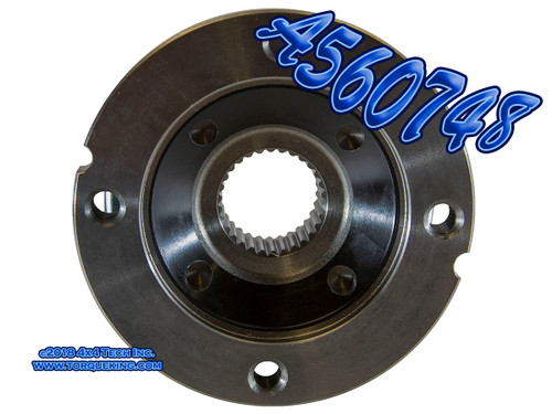 "A560748 Pinion Flange Assembly 2014-up Ram AAM 11.5"", 11.8"""