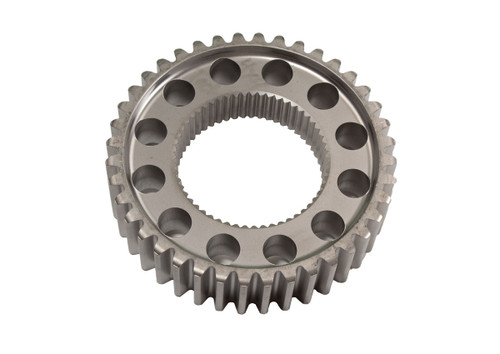 QU10993 Chain Sprocket Dodge and Ford NV271, NV273 Transfer Cases