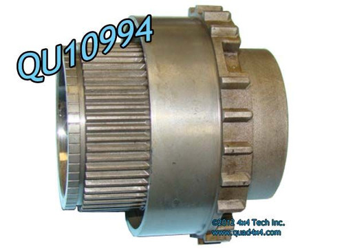 QU10994 NV271, NV273 1-Piece Mainshaft Mode Clutch Gear