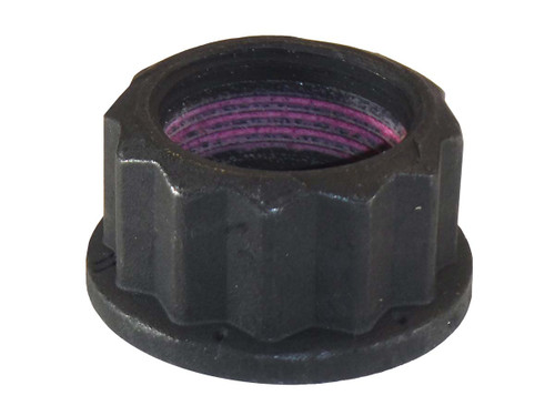 "A560754 Pinion Nut for 2014-up AAM 11.5"", 11.8"" Rear Axles"