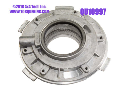QU10997 NV271, NV273 Transfer Case Oil Pump for Dodge and Ford 4x4s