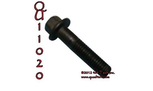 NV271, NV273 Case Half Bolt QU11020