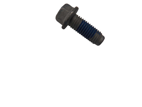 QU11230 PINION FLANGE BOLT