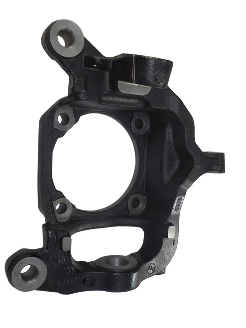 QU11264 Left Steering Knuckle for 2013-up Ram 2500 and Ram 3500