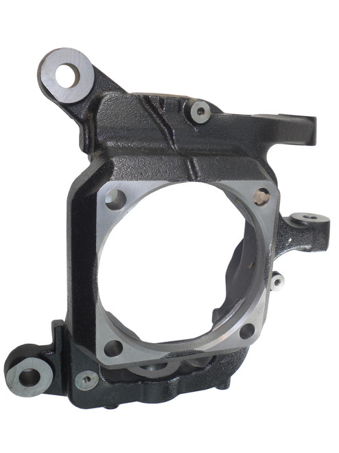 QU11265 Right Steering Knuckle for 2013-up Ram 2500 and Ram 3500