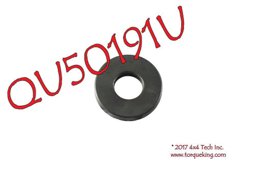 QU50191U USED Chip Magnet NPG NVG Transfer Cases