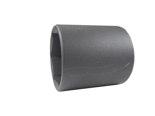QT1008i Hex Impact Socket for Front Axle Shaft Nuts on Dodge and Ram