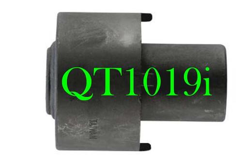 QT1019i 4 Lug Rear Spindle Nut Socket with Pilot for 1985-up Ford