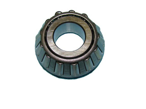 QU50628 Timken King Pin or Knuckle Bearing Dana 25, 27, 30, 44 Axles