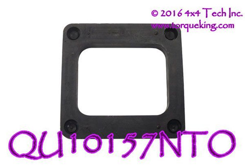 QU10157NTO SHIFT TOWER SPACER