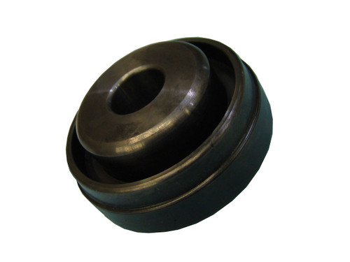 QT1002 Adjustable Depth Inner Axle Shaft Seal Installer Dana CAD Axles