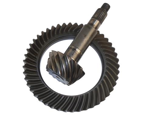 D441491USED 3.54 Ratio Dana 60 Standard Rotation Gear Set
