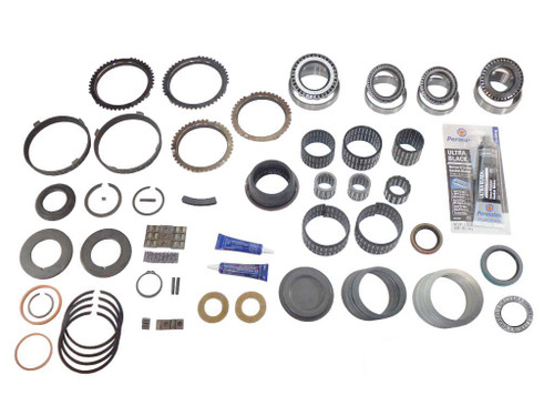 QK1069 92-96 STANDARD REBLD KIT