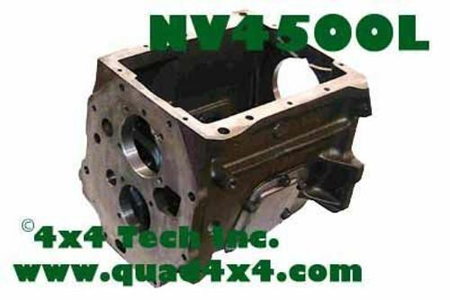 NV4500L 1997-2007 NV4500 High Ratio Transmission Case