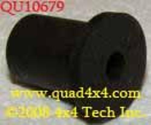 QU10679U USED NP205 Rubber Case Plug
