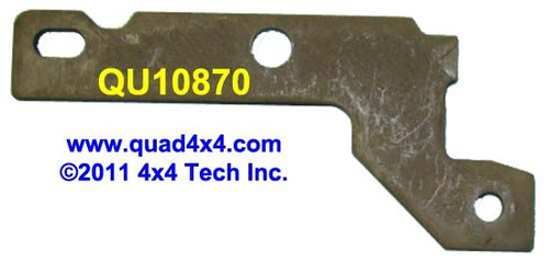 QU10870U SHIFT LINK, USED