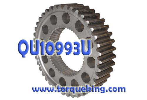 QU10993U Used Chain Sprocket NV271 NV273