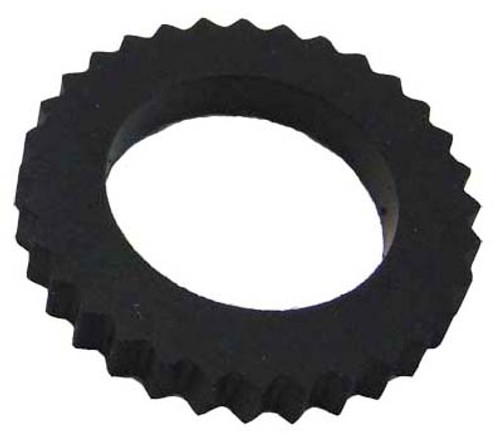 TK10513 32 Spline Transfer Case Yoke Seal for NPG and NVG