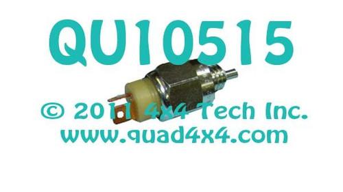 QU10515 NP205 BLADE TYPE SWITCH