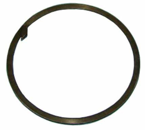 QU30109 Rear Spindle Nut Retainer Ring for GM & AAM 14 Bolt Rear Axles