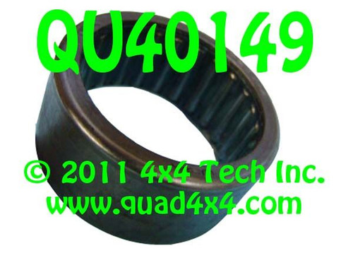 QU40149 AXLE SPINDLE BEARING