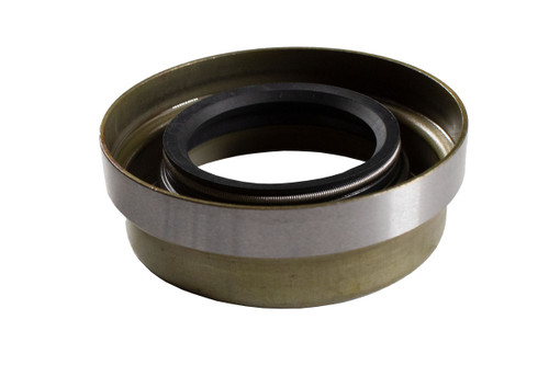 QU40159 Inner Axle Shaft Seal A genuine original equipment seal used in many Dana-Spicer Model 44 and Model 60 front drive axles from the 1970's to 2001