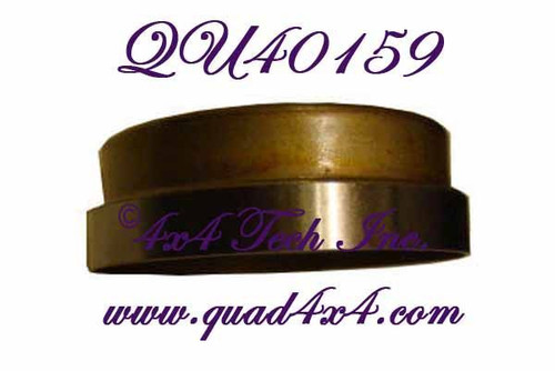 QU40159 Inner Axle Shaft Seal