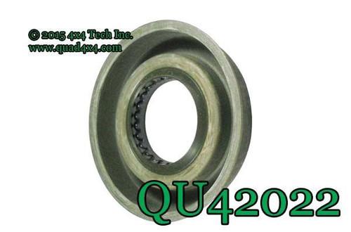 QU42022 DANA 44 PINION SEAL
