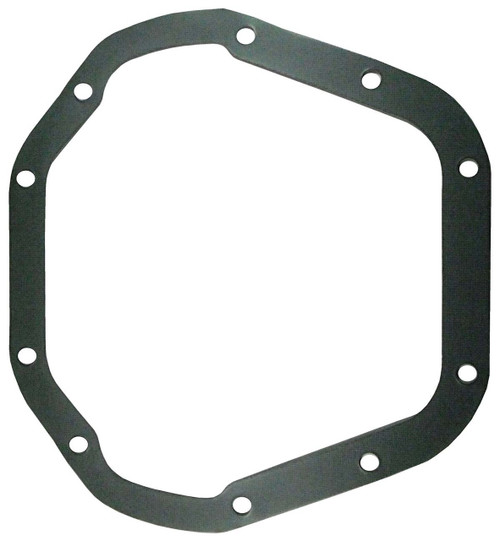 QU42029 Dana 60 High Performance Reusable Diff Cover Gasket