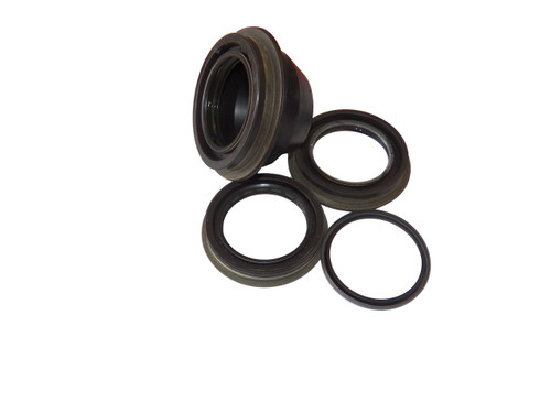 TKA2163 NV271D/NV273D Primary Seal Kit with Slip Yoke Rear Output