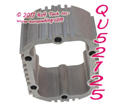 QU52125 PLAIN COOLER