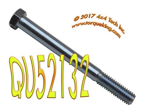 QU52132 STANDARD BOLT