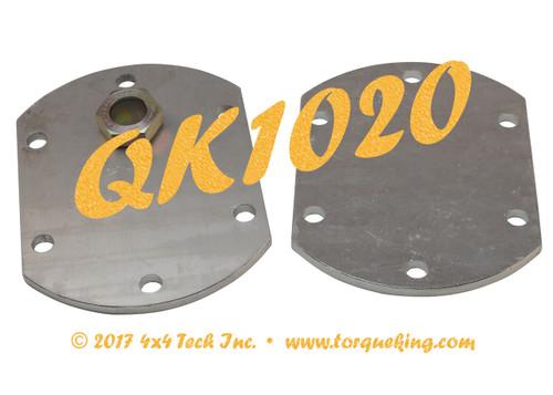 QK1020