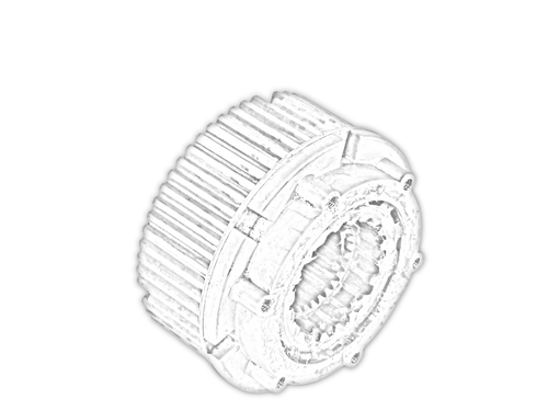 tk20738 1995