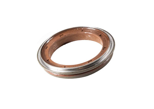 TK20752 Rear Wheel Seal for 2017-up Ford F250, F350 Trucks with Single Rear Wheels