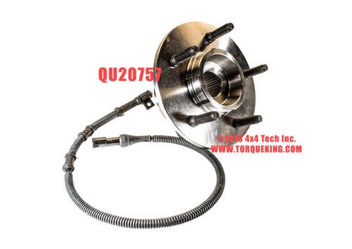 QU20757 97-00 F150 ABS Hub Asm