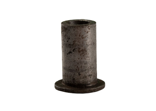 QU10155U Used New Venture Shift Tower Bushing