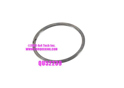 QU52239 Spirolox Snap Ring