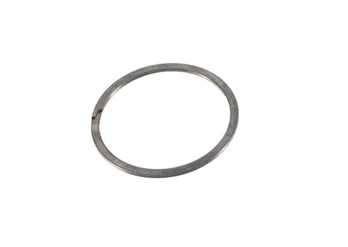 QU52239 Spirolox Retaining Ring for some Classic Selectro Hubs