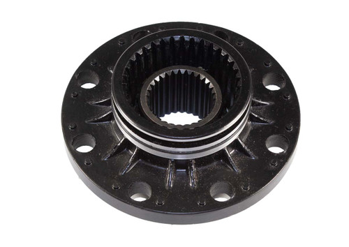 QU52242 8 Bolt Lockout Hub Base for Dualmatic or Selectro QU50277 8 Bolt Lockout Hubs on 1975-1990 Dodge Dana 60 front axles