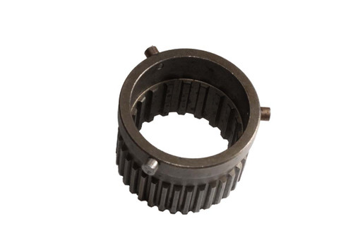 QU52244 Lockout Hub Slide gear for 11002-01 and QU50277 Selectro Lockout Hubs