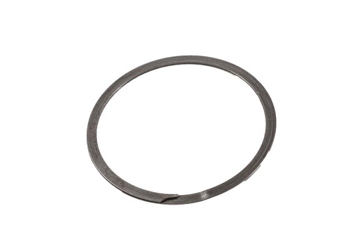 QU52247 Snap Ring, Hub Body to Wheel Hub for 1960-1968 Chevy or GMC ½ ton 4x4 with Dualmatic or Selectro Hub Locks
