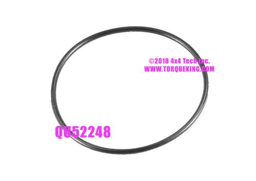 QU52248 Hub Body O-Ring