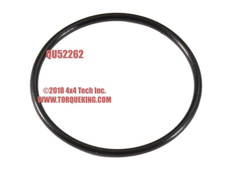 QU52262 Hub Cap to Dial O-Ring