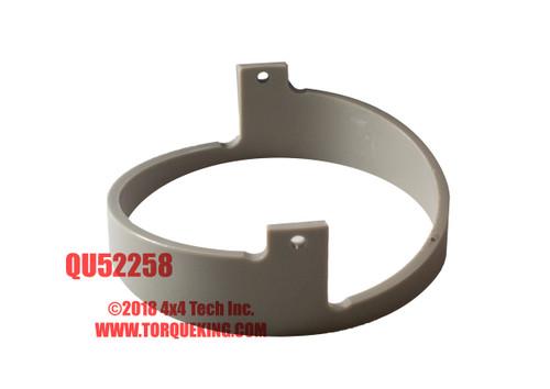 QU52258 Selectro Hub Cam